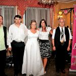 esküvőre zenekar