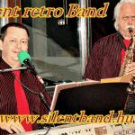 lakodalmas zenekar ceremóniamester
